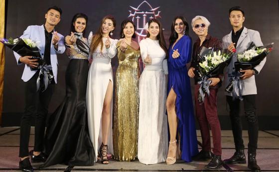 Trương Ngọc Ánh làm phim về Hai Bà Trưng ảnh 3