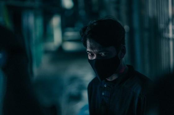 Đạo diễn 'Thưa mẹ con đi' làm phim trinh thám, ly kỳ ảnh 2