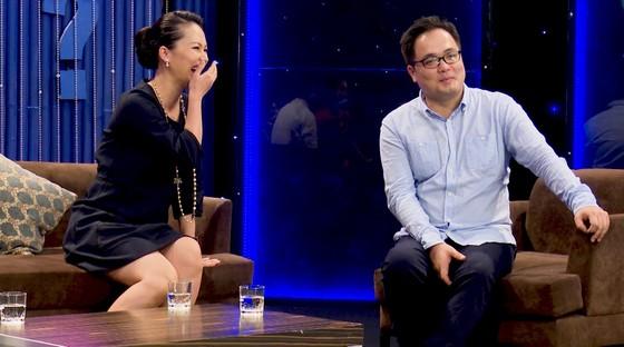 Sau 5 năm, phim của Phan Đăng Di lên sóng trực tuyến ảnh 2