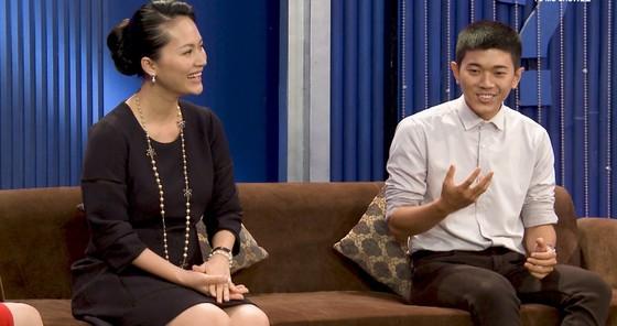Sau 5 năm, phim của Phan Đăng Di lên sóng trực tuyến ảnh 3