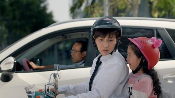 Khả Như cầm trịch quỹ đầu tư hàng loạt phim điện ảnh Việt ảnh 3
