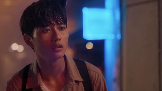 Mùa mưa Sài Gòn lên phim điện ảnh ảnh 2