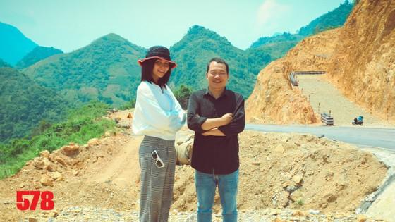 Hoa hậu H'Hen Niê bất ngờ lấn sân điện ảnh ảnh 1