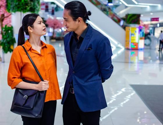 Thêm một bộ phim gia đình Việt lên sóng ảnh 2