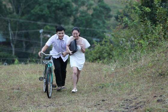 Phim 'Kẻ sát nhân cô độc': Cuộc chiến tâm lý tội phạm ảnh 4