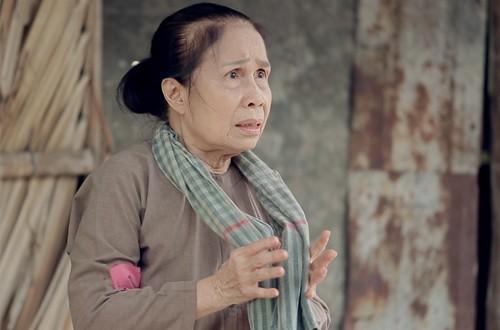 Nghệ sĩ Ánh Hoa qua đời ở tuổi 79 ảnh 2