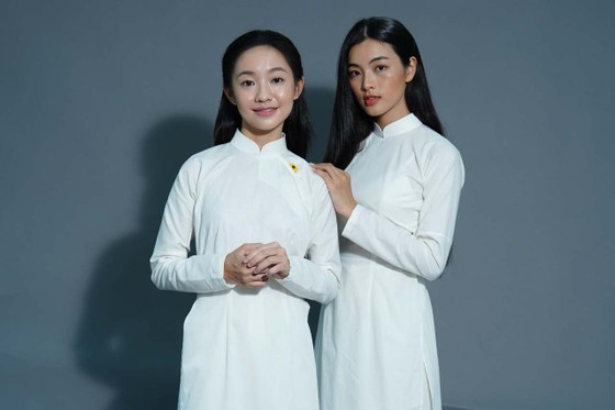 Phim 'Em và Trịnh': Lộ diện 2  nàng thơ đầu tiên  ảnh 3