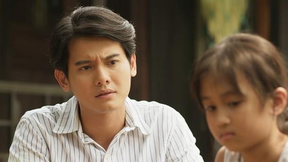 """Phim """"Đường về Cồn Nảy"""": """"Hotboy nổi loạn"""" Linh Sơn tái xuất ảnh 2"""