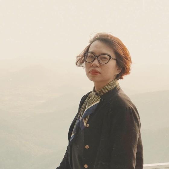 Ra mắt phim tài liệu âm nhạc về nhạc sĩ Trần Tiến ảnh 3