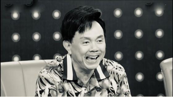 Nghệ sĩ Chí Tài đột ngột qua đời ảnh 1