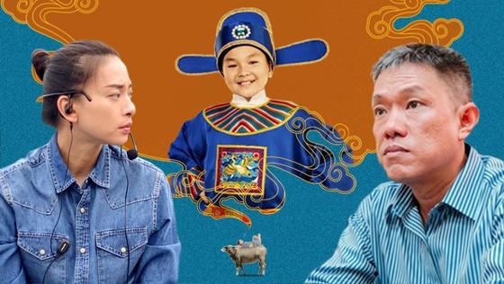 Ngô Thanh Vân lên tiếng về ồn ào bản quyền phim 'Trạng Tí' ảnh 1