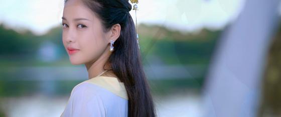 Phim 'Kiều' hé lộ cuộc tình tay ba đầy oan nghiệt ảnh 3