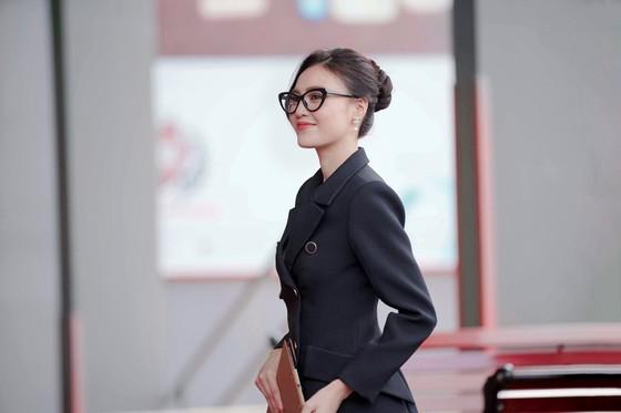 3 'ngọc nữ' điện ảnh Việt quy tụ trong phim 1990 ảnh 1