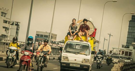 3 phim Việt đình đám lên sóng trực tuyến Tết 2021 ảnh 2