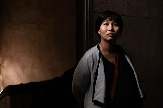 Đạo diễn người Mỹ làm phim về phong tục ma chay người Việt ảnh 3
