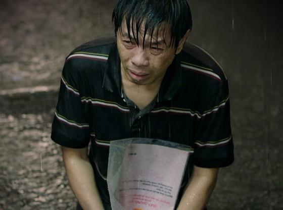 'Cây táo nở hoa' lập kỷ lục phim truyền hình Việt ảnh 2