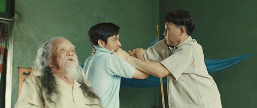 Nghệ sĩ Hữu Thành qua đời ở tuổi 88 ảnh 2