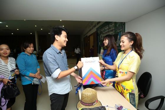 Đà Nẵng: Tuyển dụng 2.000 lao động ngành du lịch ảnh 2
