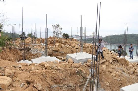 Đà Nẵng chỉ cho phép xây dựng từ bình độ 100m trở xuống  ảnh 4