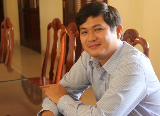 Hàng loạt lãnh đạo tỉnh Quảng Nam bị kỷ luật ảnh 2