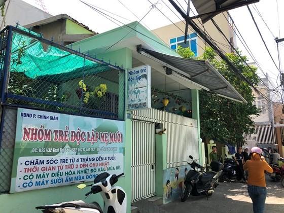 Vụ bạo hành trẻ em tại Đà Nẵng: Nếu người tung clip có động cơ trong sáng sẽ được khen thưởng ảnh 3