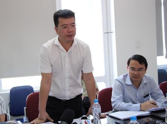 Dự báo năm 2019, Quảng Nam - Đà Nẵng thiếu nước trầm trọng ảnh 3
