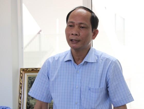 Dự báo năm 2019, Quảng Nam - Đà Nẵng thiếu nước trầm trọng ảnh 2