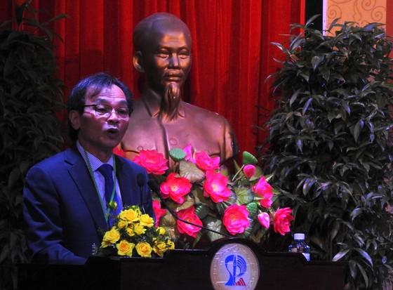 Ngành ngôn ngữ học Việt Nam đang đối mặt với nhiều thách thức ảnh 3