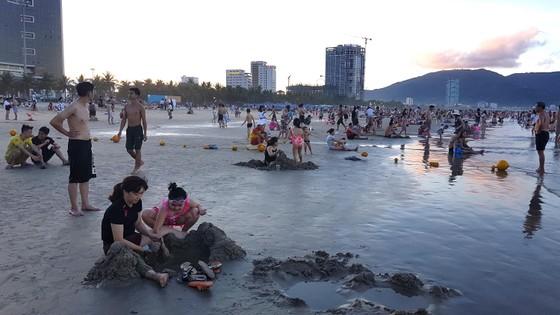 Quy hoạch Đà Nẵng trở thành một trong những đô thị hiện đại, bản sắc và đáng sống ảnh 3