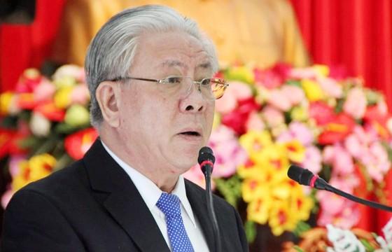 Khởi tố, khám xét nhà của nguyên Giám đốc và Phó Giám đốc Sở Tài chính TP Đà Nẵng  ảnh 1