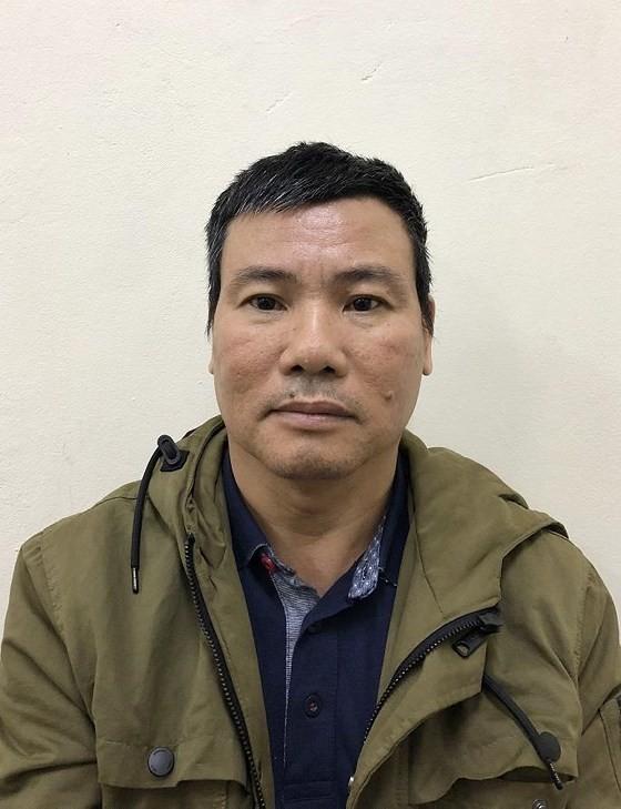 """Khám xét nhà ông Trương Duy Nhất tại Đà Nẵng vì liên quan đến sai phạm của Vũ """"nhôm"""" ảnh 3"""