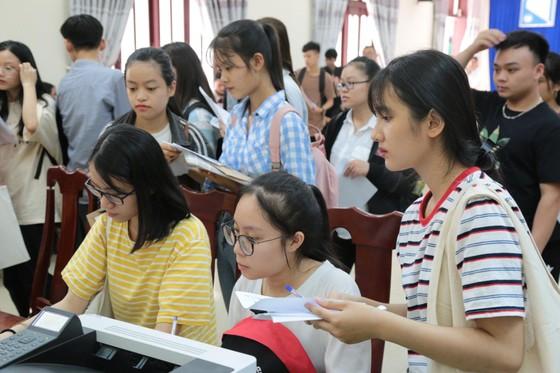 Đại học Đà Nẵng đào tạo theo nhu cầu của địa phương ảnh 2