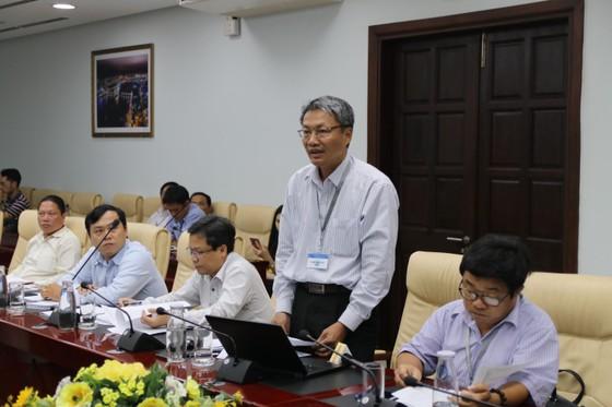 Khẩn cấp có biện pháp phục hồi cấp nước sinh hoạt tại Đà Nẵng ảnh 7