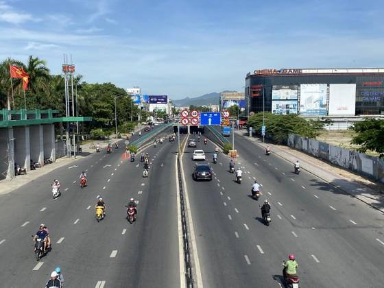 Bài 2: Xây dựng Thanh Khê thành đô thị phát triển bền vững ảnh 4