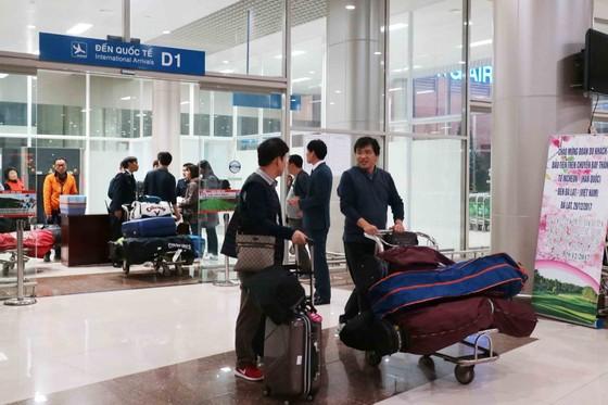 Đà Lạt có đường bay thẳng tới Hàn Quốc ảnh 5