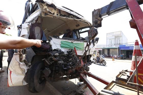 Tai nạn thảm khốc, 10 người thương vong ảnh 4
