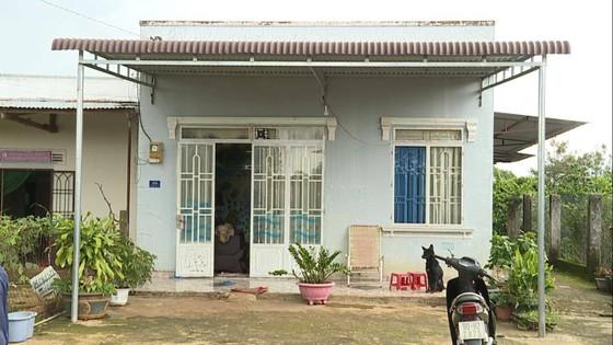 Công an tỉnh Lâm Đồng bắt khẩn cấp nghi can đâm chết hai chị em ruột ảnh 1