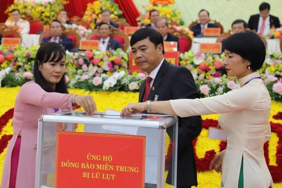 Lâm Đồng cần tiên phong trong phát triển nông nghiệp hữu cơ ảnh 3