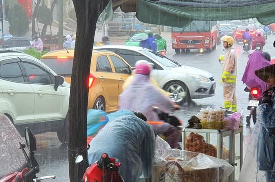 Tổ chức cuộc thi ý tưởng chống ùn tắc cho giao thông Đà Lạt ảnh 3