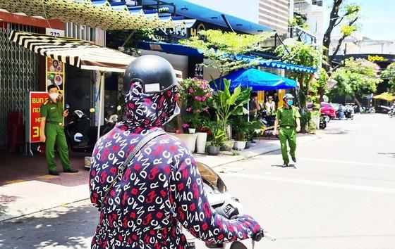 Bệnh nhân nhiễm Covid-19 đi du lịch nhiều địa điểm tại Đà Lạt trong dịp lễ 30-4 và 1-5 ảnh 2