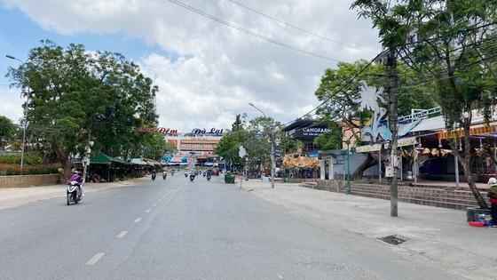 Tỉnh Lâm Đồng đề nghị du khách cân nhắc đến Đà Lạt du lịch ảnh 3