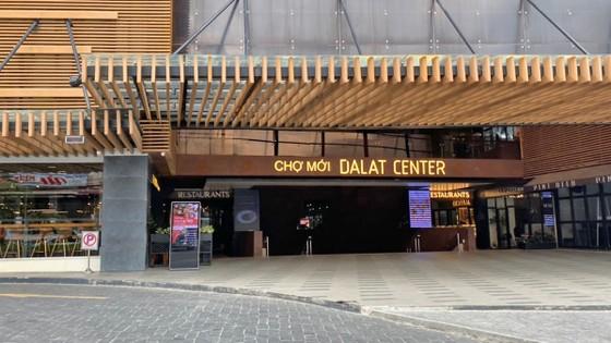 Tỉnh Lâm Đồng đề nghị du khách cân nhắc đến Đà Lạt du lịch ảnh 4