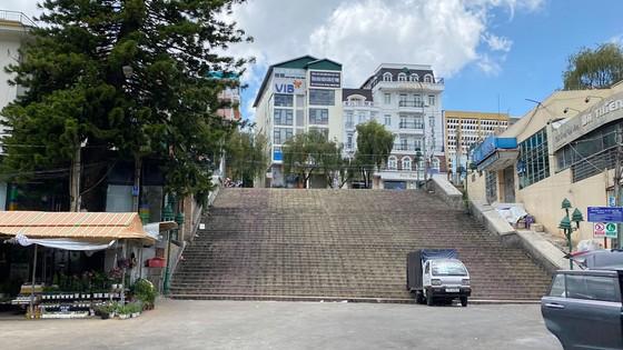 Tỉnh Lâm Đồng đề nghị du khách cân nhắc đến Đà Lạt du lịch ảnh 5