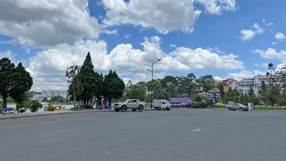Tỉnh Lâm Đồng đề nghị du khách cân nhắc đến Đà Lạt du lịch ảnh 6