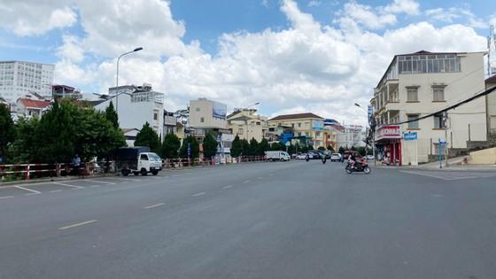 Tỉnh Lâm Đồng đề nghị du khách cân nhắc đến Đà Lạt du lịch ảnh 7