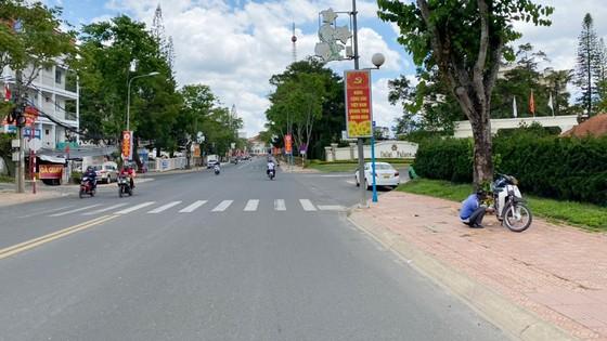 Tỉnh Lâm Đồng đề nghị du khách cân nhắc đến Đà Lạt du lịch ảnh 8