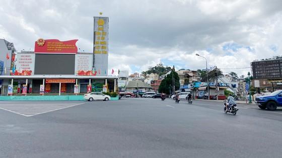 Tỉnh Lâm Đồng đề nghị du khách cân nhắc đến Đà Lạt du lịch ảnh 9