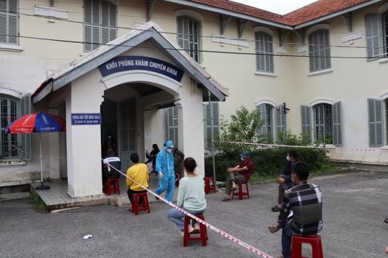 Lâm Đồng khởi tố vụ án làm lây lan dịch bệnh  ảnh 1