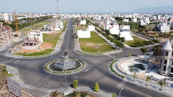 Phó Thủ tướng Thường trực Trương Hòa Bình yêu cầu kiểm tra việc chuyển đổi sân golf Phan Thiết sang khu đô thị ảnh 1