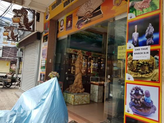 Nha Trang đìu hiu khách du lịch mùa dịch ảnh 5